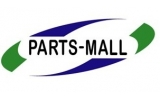PARTS MALL