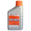 Hyundai Brake Fluid DOT-3  1л