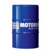 Touring High Tech SHPD-Motoroil  10W-30 205L